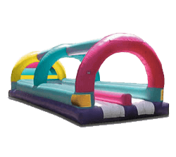 Surf N Slide Rental