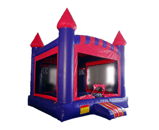Bounce House Water Slide Rentals 89 Today Xtreme Jumpers And