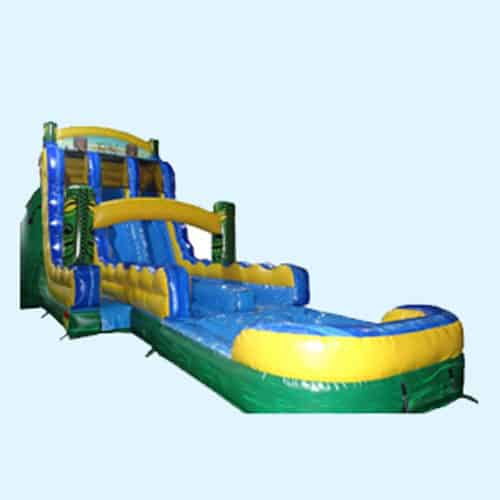 Cheap Water Slide Rentals (from $89) Call Today! -Xtreme