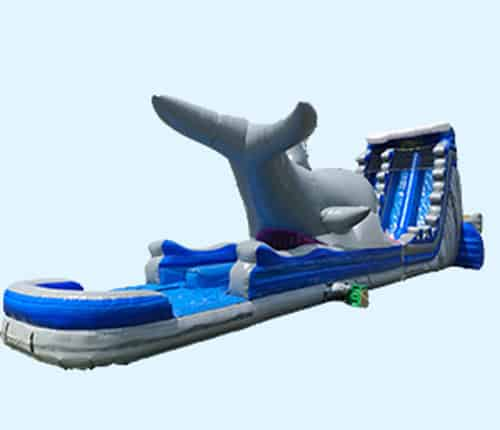 Rent Cheap: Cheap Water Slide Rentals (from $89) Call Today! -Xtreme