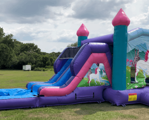 Bounce House Water Slide Rentals 89 Today Xtreme Jumpers